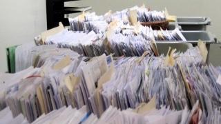 Noi dosare penale pentru Făgădău, Mazăre și alți funcționari ai Primăriei