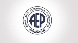 Dosarele celor doi candidaţi propuşi pentru şefia AEP, validate
