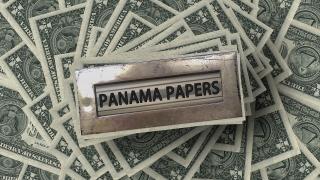 """Comisia de experți și-a finalizat raportul în cazul  """"Panama Papers"""""""