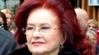 Apropiaţi ai Stelei Popescu, audiaţi de procurori. Dosarul de moarte suspectă, deschis