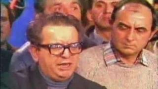 """Crainic de la TVR, acuzat de crime împotriva umanității în dosarul """"Revoluției"""""""