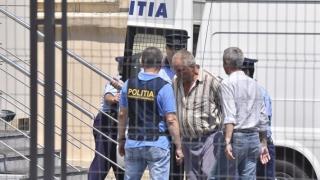 DIICOT a disjuns dosarul Caracal: SIIJ va ancheta faptele privind apelurile la 112