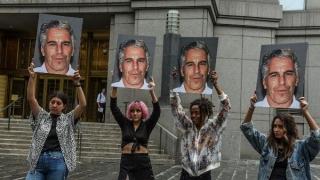Dosarul Epstein: Pentru victime, este necesară o anchetă în Franţa