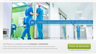 Dosarul Hexi Pharma: în februarie vom afla adevărul!