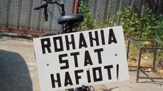 """Dosarul în care Băsescu vorbea despre """"statul mafiot"""", redeschis"""