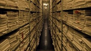 Dosarul privind Arhiva SIPA, clasat! Nu există probe...