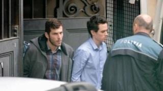 """Tribunalul Bucureşti respinge acordul de recunoaştere a vinovăţiei pentru Ron Weiner în """"Black Cube"""""""