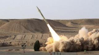 Gruparea Hezbollah s-a dotat cu rachete de înaltă precizie și provoacă Israelul