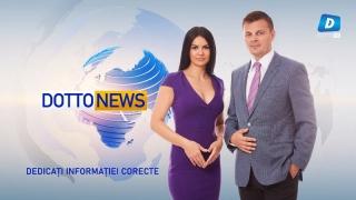 Dotto TV HD se lansează oficial la Constanța