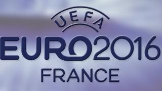 Două necunoscute la EURO 2016