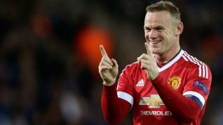 Wayne Rooney se va retrage din naţionala Angliei după Cupa Mondială din 2018