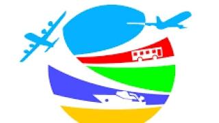 Ministerul Turismului: Proiect de garantare a serviciilor turistice