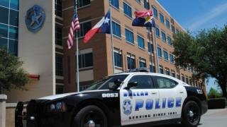 Doi morţi în urma unui incident armat produs într-un campus din Statele Unite