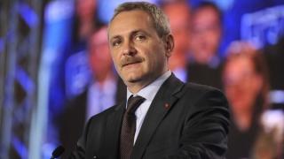 Mandatul lui Liviu Dragnea, validat de comisia de specialitate