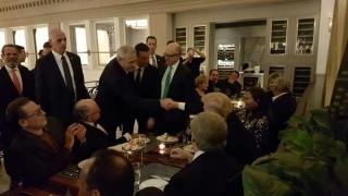 Declarație-bombă a președintelui SUA despre România