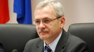 Liviu Dragnea află pe 21 martie dacă poate să facă parte din Guvern