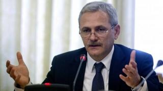 Zi importantă pentru PSD. Liderii partidului se reunesc în Comitetul Executiv