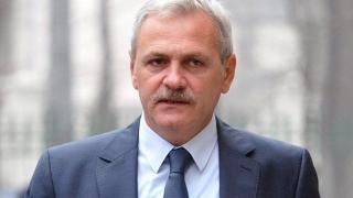 Dragnea: Iohannis întârzie proiectele care ar putea aduce o viață mai bună pentru români