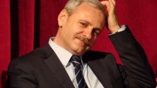 """Dragnea despre Iohannis: """"A vorbit foarte repede după alegeri. E un efort care trebuie apreciat"""""""