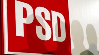 Dragnea s-a întâlnit cu liderii PSD din teritoriu