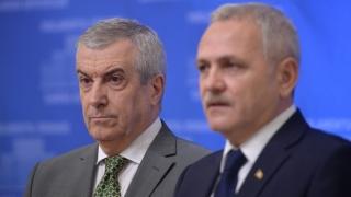 Liviu Dragnea nu va candida la alegerile prezidenţiale