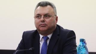 """Gheorghe Dragomir: """"Le urez tuturor studenților mult succes în noul an universitar"""""""