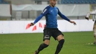 """Cinci """"stranieri"""" U21 pe lista preliminară pentru meciul cu Danemarca"""