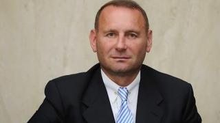 Dreapta Liberală a lui Cataramă și-a luat adio de la europarlamentare