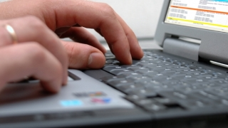 Care sunt noile drepturi ale cetăţenilor privind datele personale