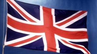 Dreptul de a rămâne în Marea Britanie post-Brexit va depinde de permisele de muncă