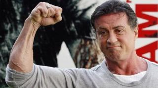 Sylvester Stallone, în proces cu Warner Bros. pentru încălcare de contract și fraudă