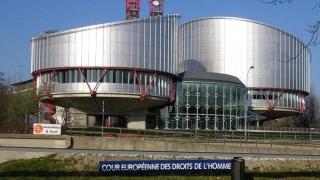 Recomandare CEDO: Guvernul României trebuie să facă graţieri