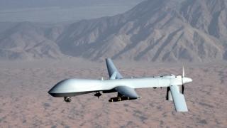 Mişcarea Hezbollah a capturat o dronă militară israeliană prăbuşită în Liban
