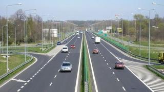 Patru noi drumuri expres în Dobrogea, Moldova și Muntenia