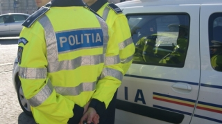 Șoferi certați cu legea, depistați de polițiști în județul Constanța