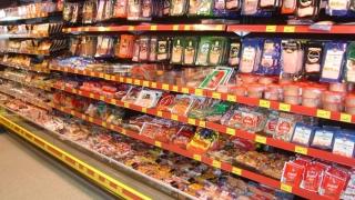 Cehii vor ca produsele alimentare să aibă aceeași calitate ca în Occident