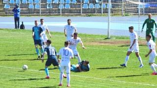 Miercuri aflăm programul play-off-ului Ligii a 2-a la fotbal