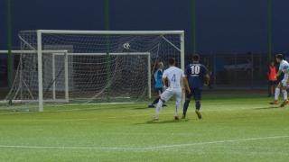 FC Farul s-a calificat fără emoţii în Cupa României