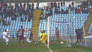 Se cunoaşte programul play-off-ului din Liga a 2-a la fotbal