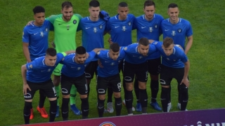 Duel Hagi - Boloni, în UEFA Europa League