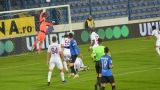 CFR Cluj a câştigat sezonul regulat
