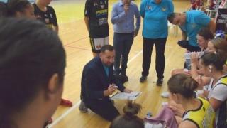 CS Phoenix-Ştiinţa a ratat calificarea în Cupa României pentru... un punct