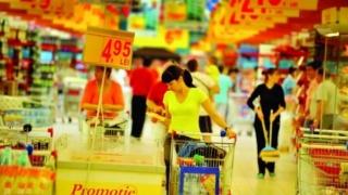 Despăgubiri pentru vânzarea de produse de calitate inferioară