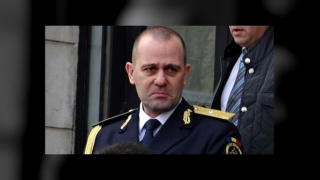 """Reputat medic constănțean, """"paradit"""" la sesizarea generalului SRI Dumbravă"""