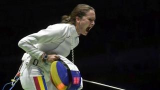 Duminică noapte se încheie a XXXI-a ediție a Jocurilor Olimpice de vară