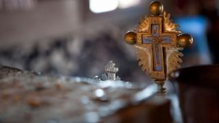 Duminica Sfintei Cruci. Semnificaţii