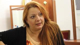 Managerul Teatrului de Stat Constanța a pierdut procesul cu Consiliul Județean