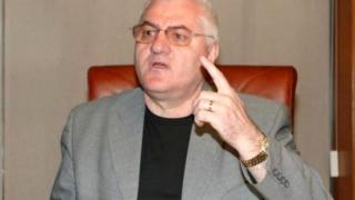 Dumitru Dragomir, ACHITAT la Curtea de Apel: ''Plâng și nu mai pot vorbi!''