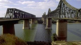 Debitul Dunării, în creștere în perioada următoare