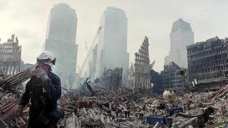 După 17 de ani, a fost identificată o nouă victimă a tragediei din 11 Septembrie 2001